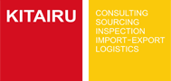 International Railway Logistics/Logistics Services/Business Services