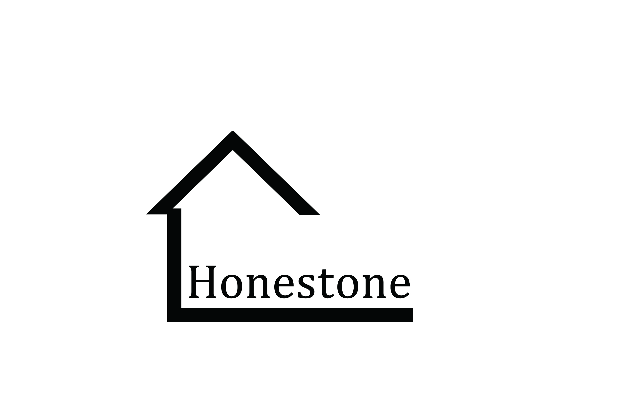 Honestone Industrial Co., Ltd.