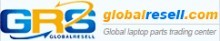 Global Resell Business Co.,LTD