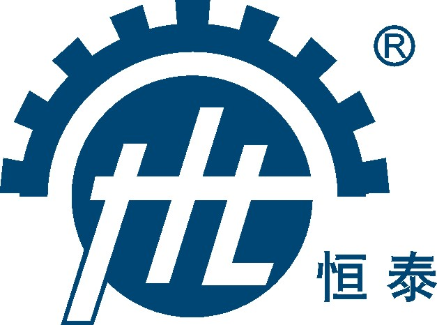 Zhejiang Hengfengtai Motor Reducer manufacture Co.,Ltd