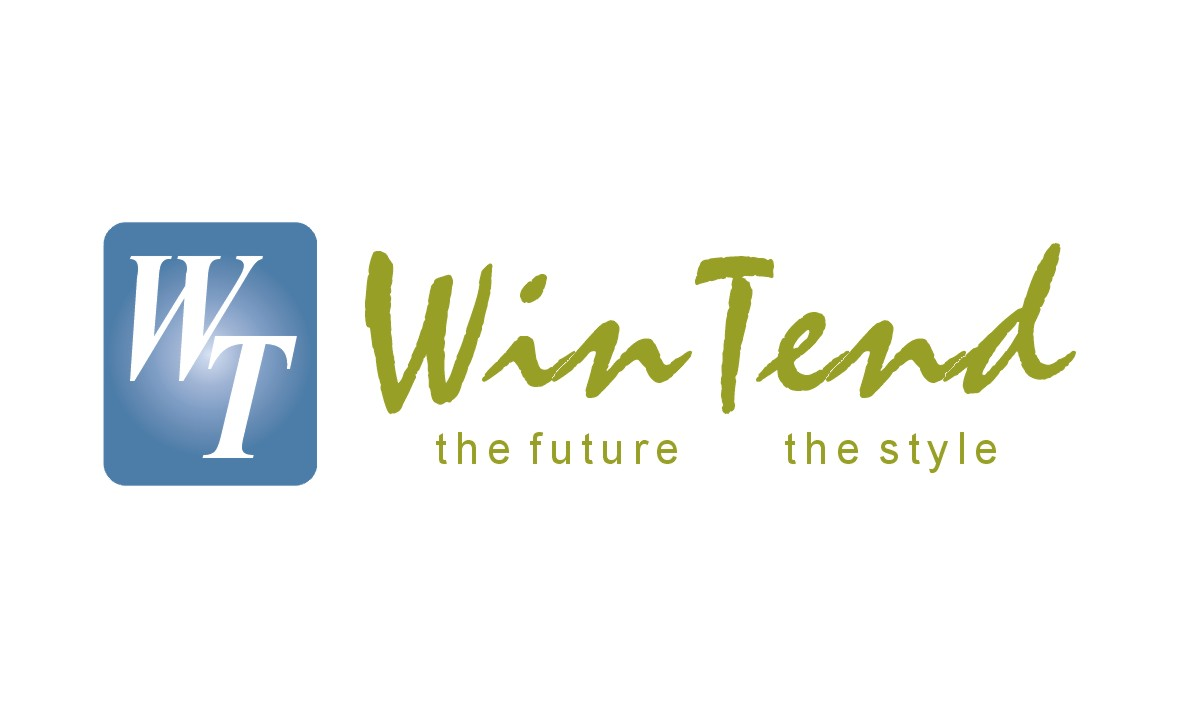 Win Tend Co. Limited