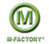 M-Factory Industry Holding