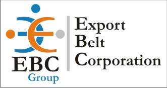 EBC Group (Export Belt Corporation)
