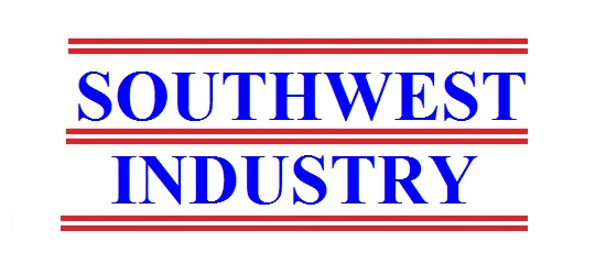 Southwest Industry Development Co., Limited