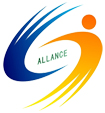Zhengzhou Allance Food Machine Co.,Ltd