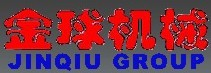 Wuxi Jinqiu Group Co.,Ltd.