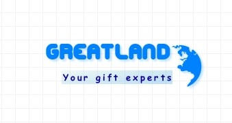 Greatland Limited