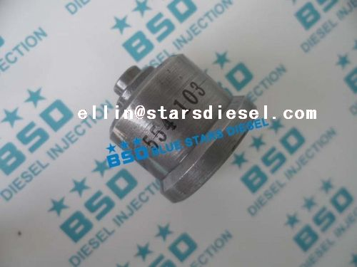 BlueStars Diesel Power Technology Co.,Ltd