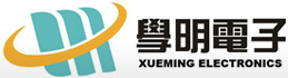 Changzhou Xueming Electronics Co.,Ltd