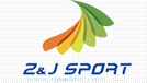 Fuyang Zijie Sports Oars Co.,Ltd