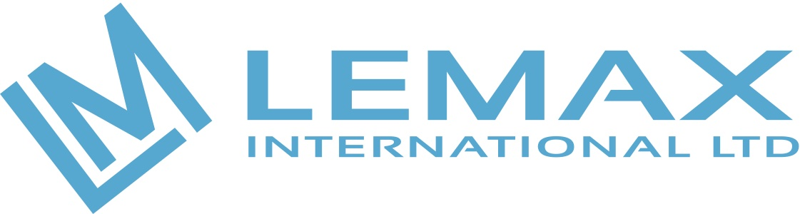 Lemax International Ltd