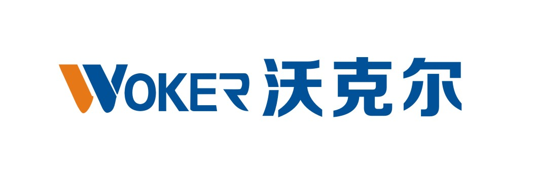 qing dao Woker Rubber co.,LTD
