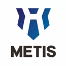 Luoyang Metis Mechanical Equipment Co., Ltd
