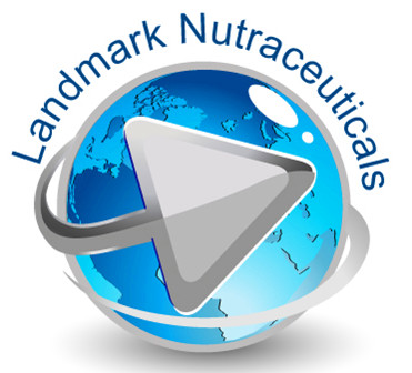 Landmark Nutraceuticals Hong Kong Co., Limited