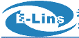 Shenzhen E-lins Technology Co., Limited