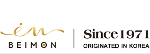 Shenzhen Dingkangda Technology Co., Ltd