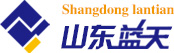 Shandong Lantian Sheet Co., Ltd