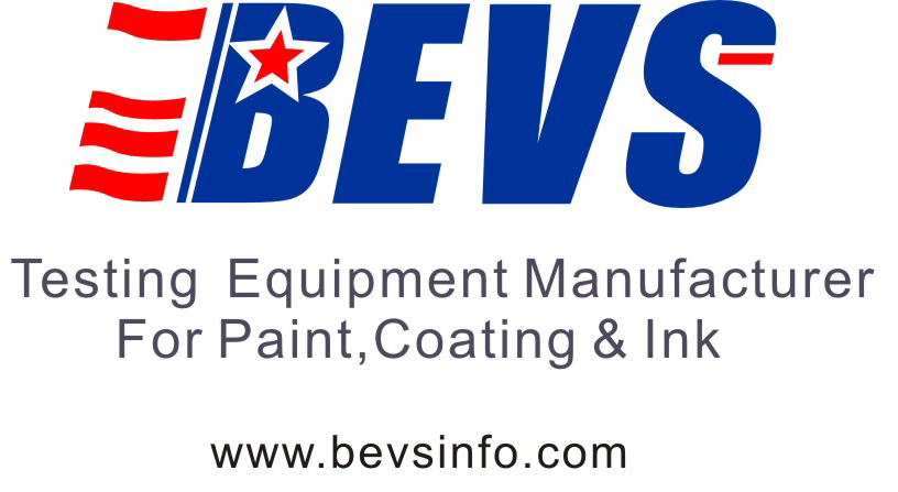 BEVS Industrial Co.,Ltd.