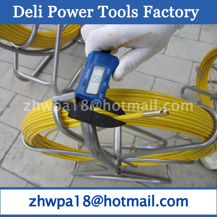 Bazhou DeLi Power Tools Factory Tools
