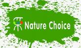 Xi'an Nature Choice Co.,Ltd