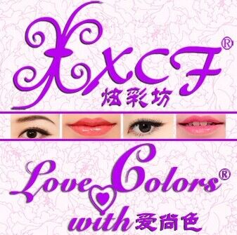 DAZZLING COLORSu0027 TATTOO U0026PERMANENT MAKEUPCO., LTD