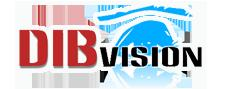 dibvision