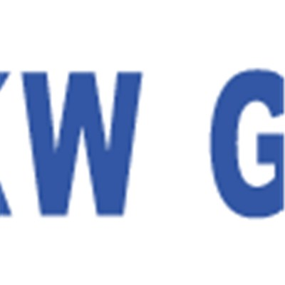 AKW Group