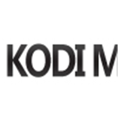 Changzhou KODI Machinery Co., Ltd.