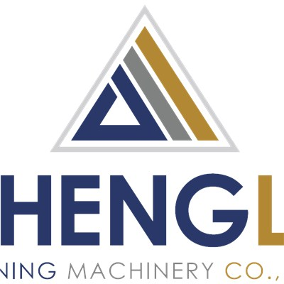 Shanghai Chenglei Mining Equipment Co.,Ltd