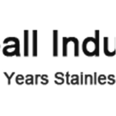 Beall Industry Group Co.,Limited