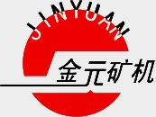 Yantai Jinyuan Mining Machinery Co., Ltd