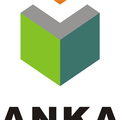 ANKA Sci-Tech Co.,Limited