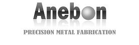 Anebon metal products Co., LTD