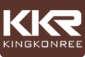 KingKonree International(China)Surface Industrial Co.,Ltd