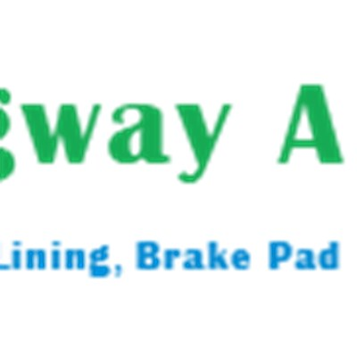 Longway Auto Parts Co., LTD
