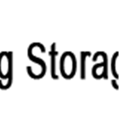 Shandong Yiyang Storage Engineering Co., Ltd.