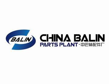 CHINA BCHINA BALIN GROUP LIMITEDALIN GROUP LIMITED