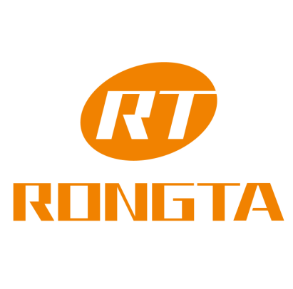Xiamen Rongta Technology Co., Ltd