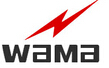 Wama Electronic Technology Co., Ltd.