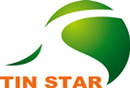 Tin Star Manufacturing Limited