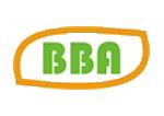 BBA BAKERY TOOLS CO., LTD