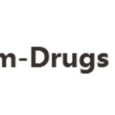 Jinlan Pharm-Drugs Technology Co., Limited