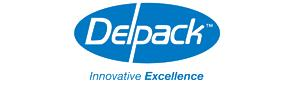Yuyao Delpack Commodity Co.,Ltd