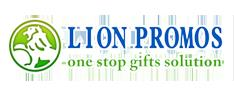 LION PROMOTIONAL GIFT CO.LIMITED