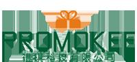 PromoKee Technology Limited
