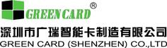 Green Card(Shenzhen)Co.,Ltd.