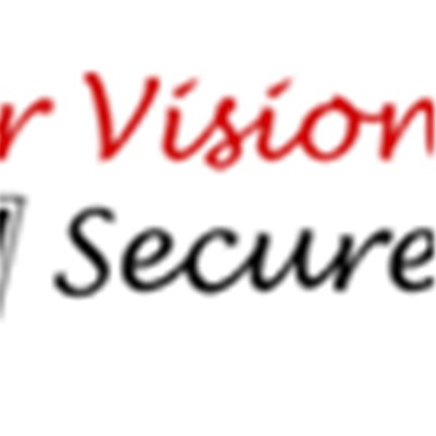 BYVision Security Science Technology Ltd.