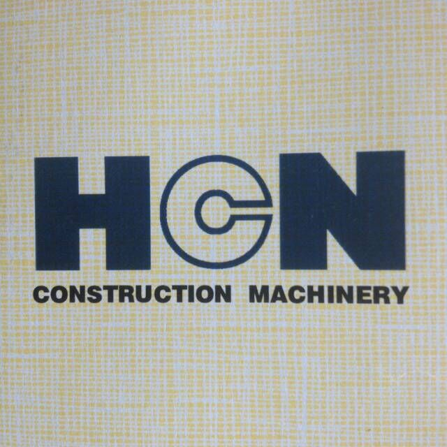 Xuzhou HCN Machinery Technology Co., Ltd