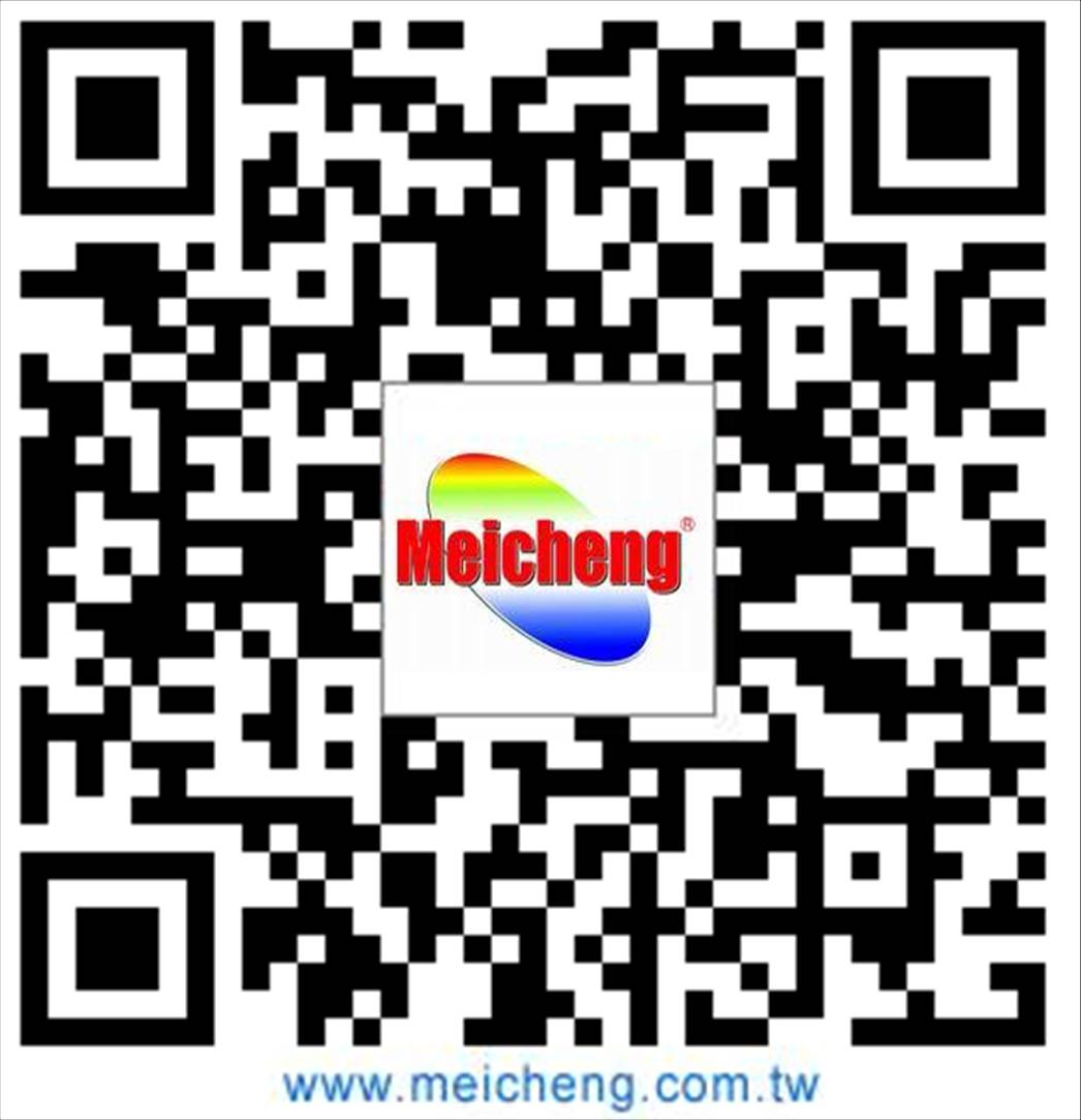 Meicheng Audio Video Co., Ltd.