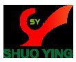 Jiangsu Shuoying Precision Machinery Co., Ltd.